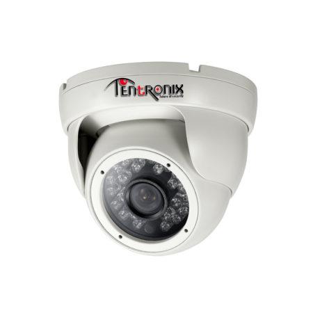 TI-TNX-DIR-2300AHD
