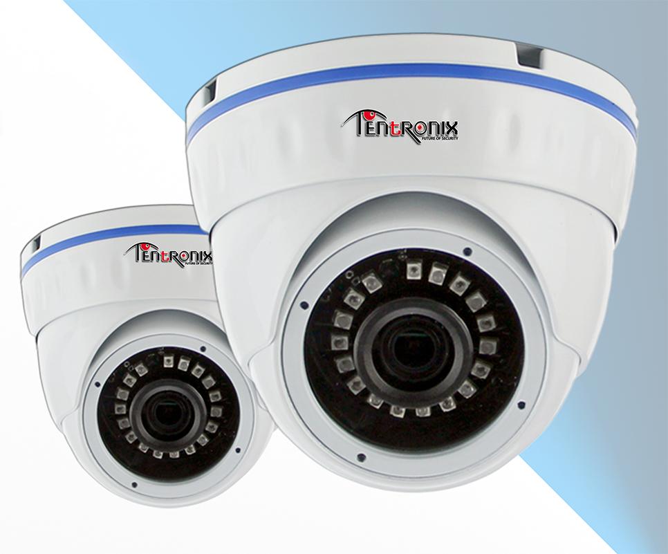 HD Camera Series