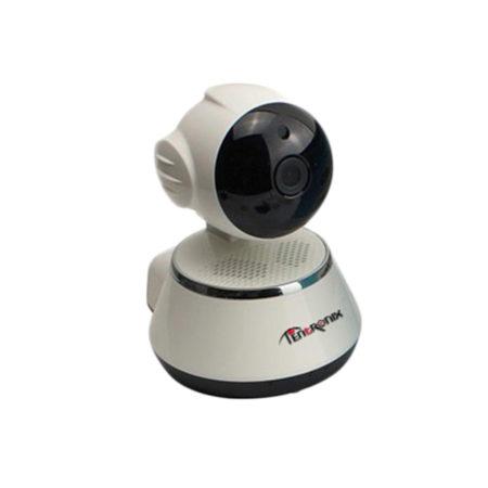 TI-QX4-960PT